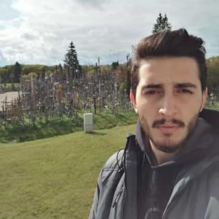 Mert Yasar Karadağ profile picture