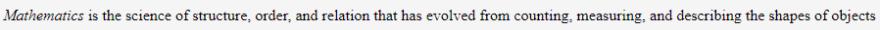 HTML tags Aya Bouchiha