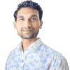 kamal_bunkar profile image