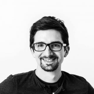 Markus Tiefenbacher profile picture