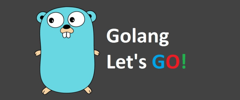 Cover image for Golang Web - Render Partial HTML Template