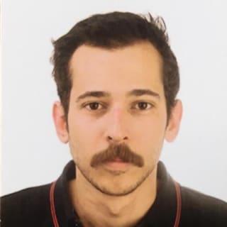 Waleed Sadek profile picture