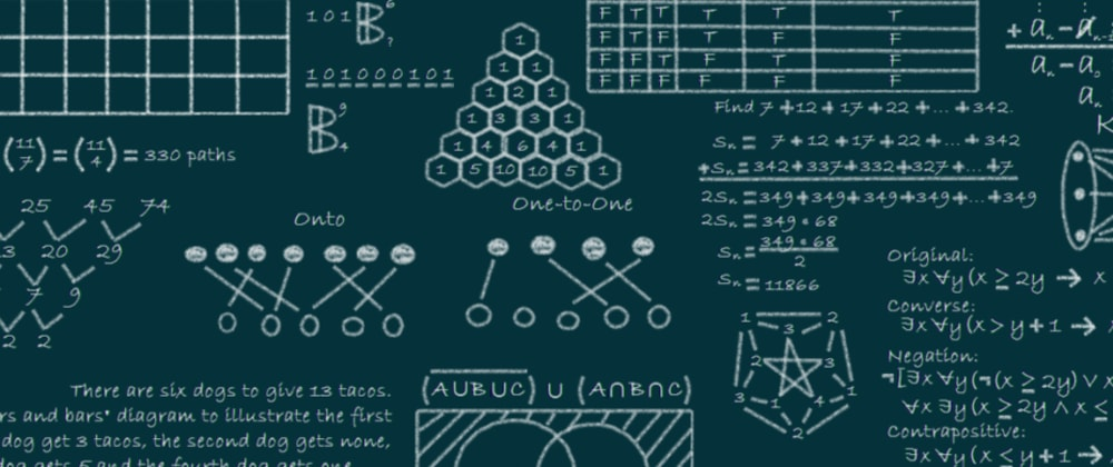 Cover image for How To Learn Data Structures And Algorithms (An Ultimate Guide For Beginners)