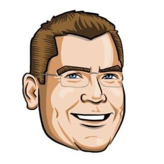 Jeffrey Palermo profile picture