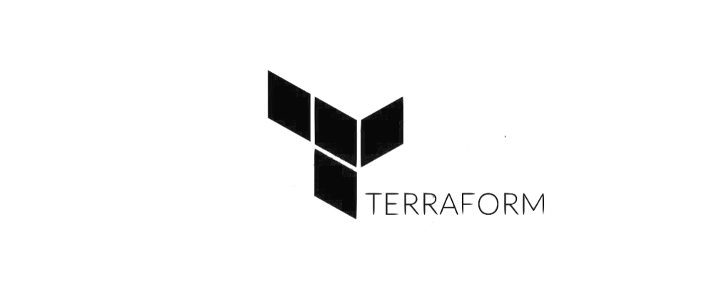 Cover image for Terraform: Infrastructure as code - Part I
