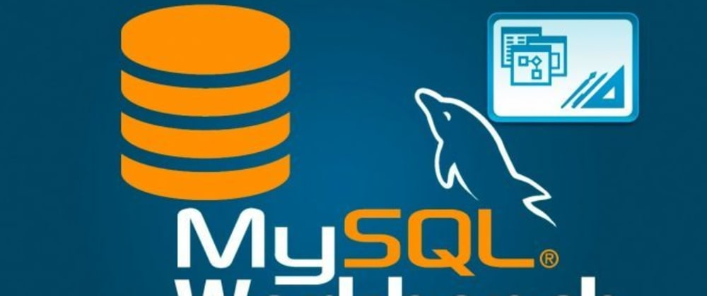Cover image for MYSQL Workbench, Step by Step Installation MacOs