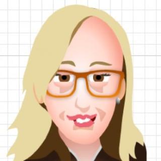 Alli Teration profile picture