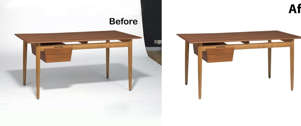 Cover image for Photoshop clipping path service provider