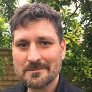 Jochen Lillich profile picture
