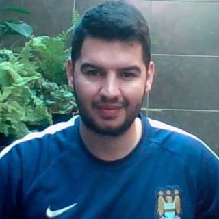 Juan Fajardo profile picture