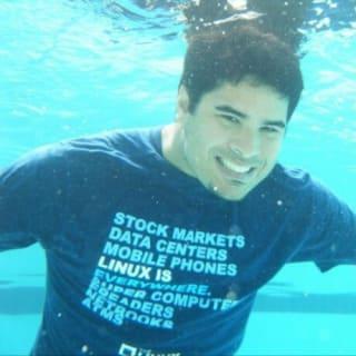 Marcello de Sales profile picture