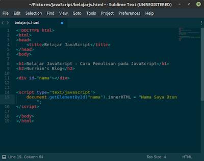 belajar1.html