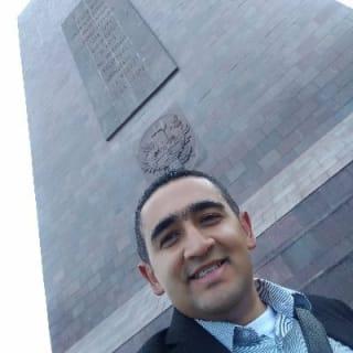 Juan Manuel Bello profile picture