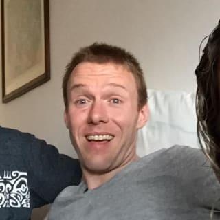 Justin Tanner profile picture