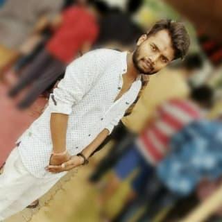 sanjaysupanch profile