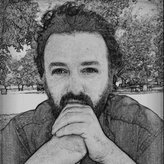 Xavier Artot profile picture