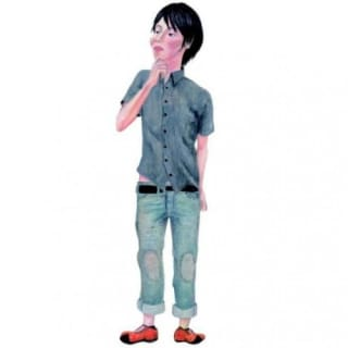 kozo yamagata profile picture