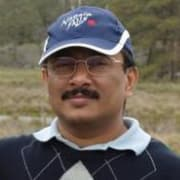 jlogix profile
