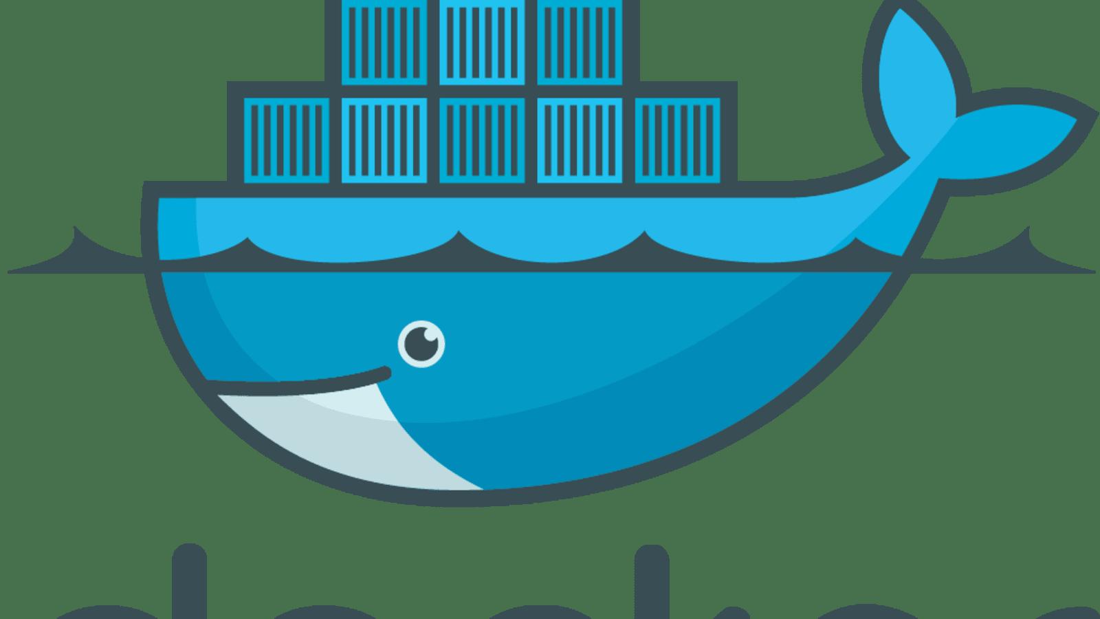 Docker , containers and django   DEV Community