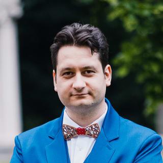 Petr Hlavicka profile picture