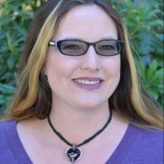 Norah Shannon profile picture