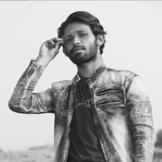 Prakhar Jaiswal profile picture