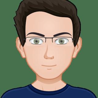 Erik Hofer profile picture