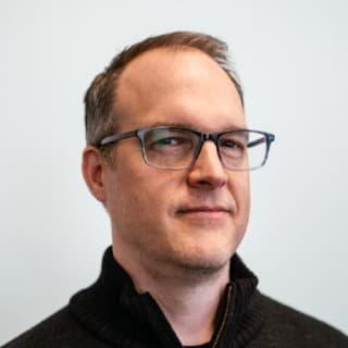 Jeff Palmer profile picture