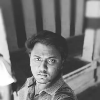 Narendran profile picture