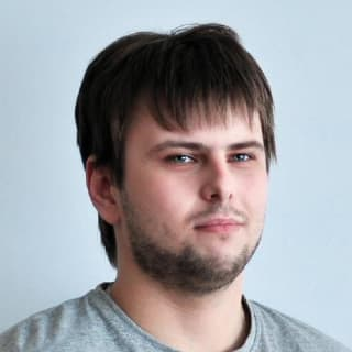 melnik909 profile