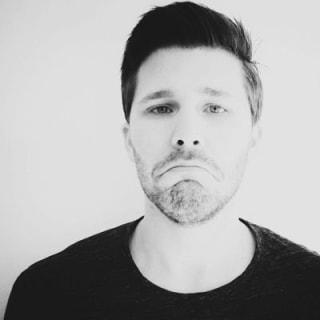 mg 🌵 profile picture