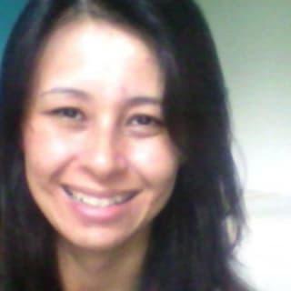 Erica Suguimoto profile picture