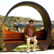saleh_rahimzadeh profile