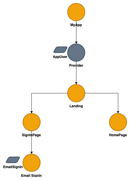 LAT-Page-2 (1)