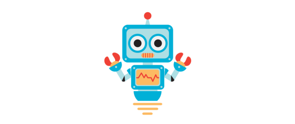 Cover image for Let's build a GitHub (Pro)bot