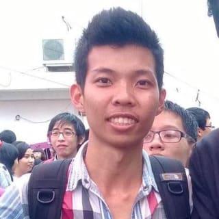 Đặng Xuân Quang profile picture