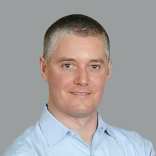 Jeff Loughridge profile picture