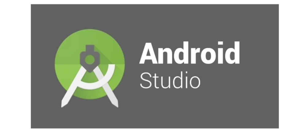 Cover image for Adding environment variables and java packages to use android studio and emulator.