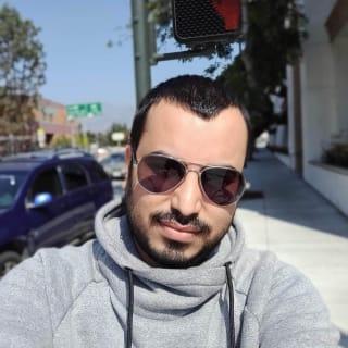 Bilal profile picture