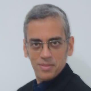 Sergio Lima profile picture