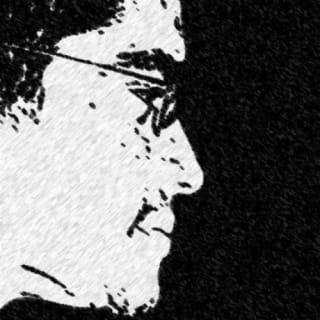 Michel Sánchez Montells profile picture