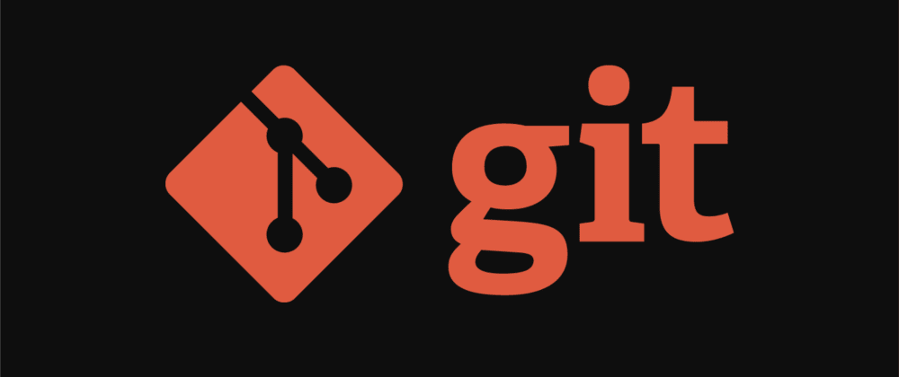 Cover image for Working with Git