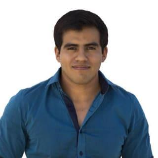Iván Hernández Durán profile picture