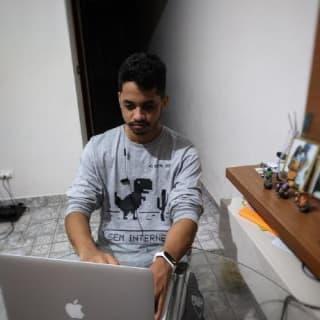 Anderson Henrique profile picture