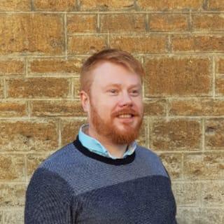 Richard D Jones profile picture