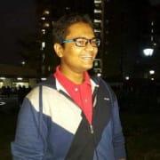 raghavgarg1257 profile