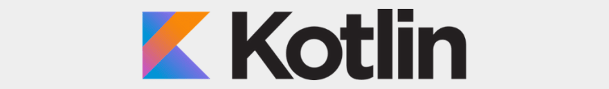 Kotlin is a popular programming language