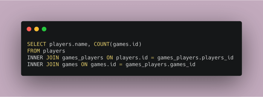 code_snippet2