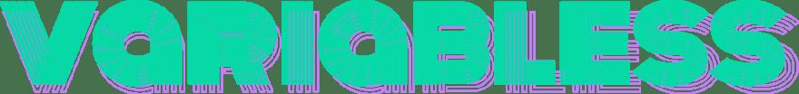Variabless logo