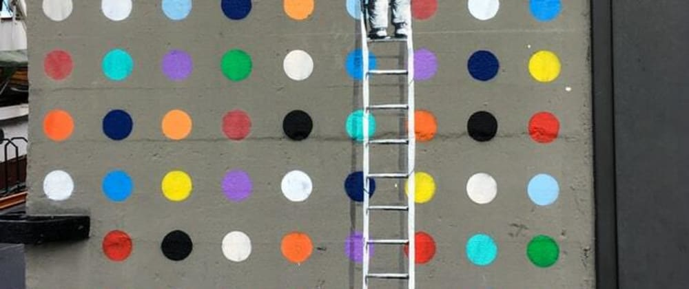 Cover image for Building Connect4: Adding Logic
